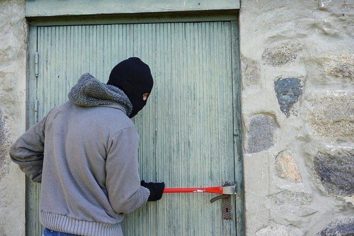 Rüyada eve hırsız girmesi ne demek, ne anlama gelir?
