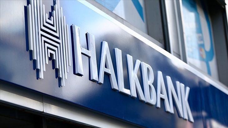 """""""Halkbank'ı yargılamak Türkiye'yi yargılamaktır''"""