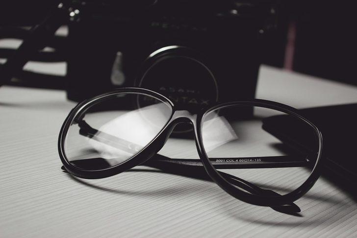 Rüyada gözlük görmek ne demek, ne anlama gelir?