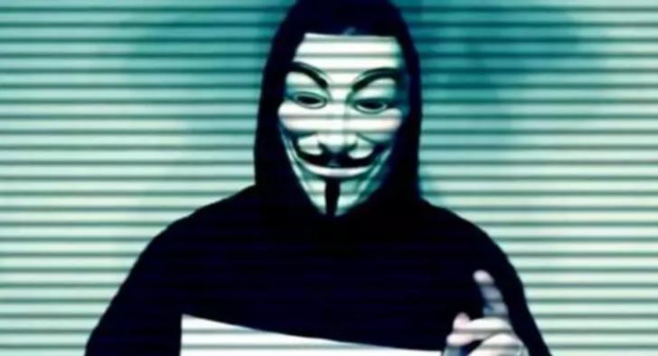 Çağımızın en güçlü silahlarından biri olan hacker gruplarının isimlerini daha önce duydunuz mu? İşte dünyanın bir tık uzağında olan hacker grupları...