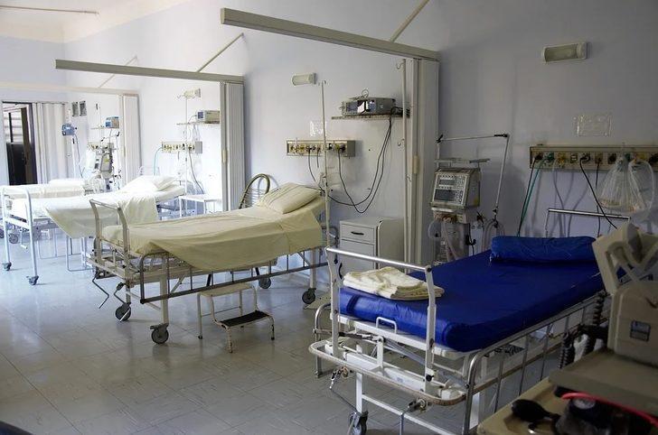 Rüyada hastaneye gitmek ne demek, ne anlama gelir?
