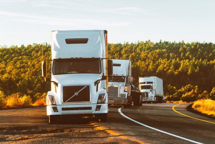 Rüyada kamyon sürmek ne demek, ne anlama gelir?