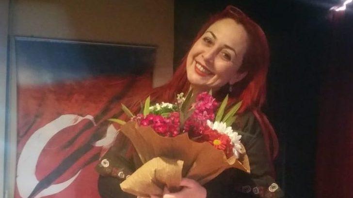 Akademisyen Aylin Sözer, İstanbul Maltepe'deki evinde öldürüldü
