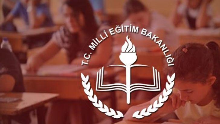 E-okul nakil işlemleri: TEOG Nakil tercih sonuçları ne zaman??