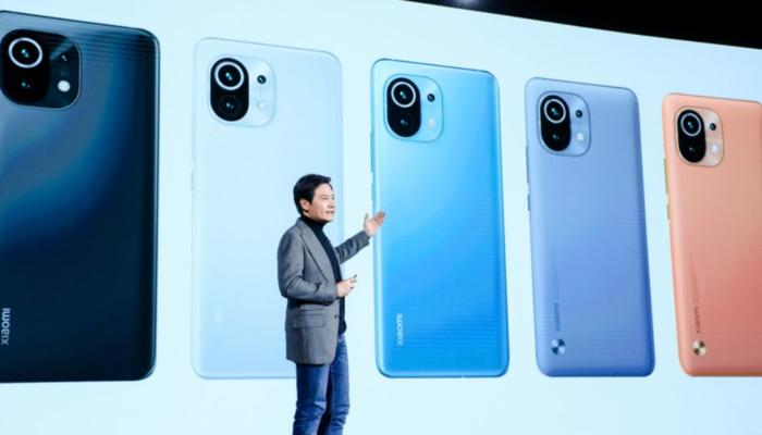 Xiaomi Mi 11 Snapdragon 888 işlemcisi ile ne kadar güçlü?