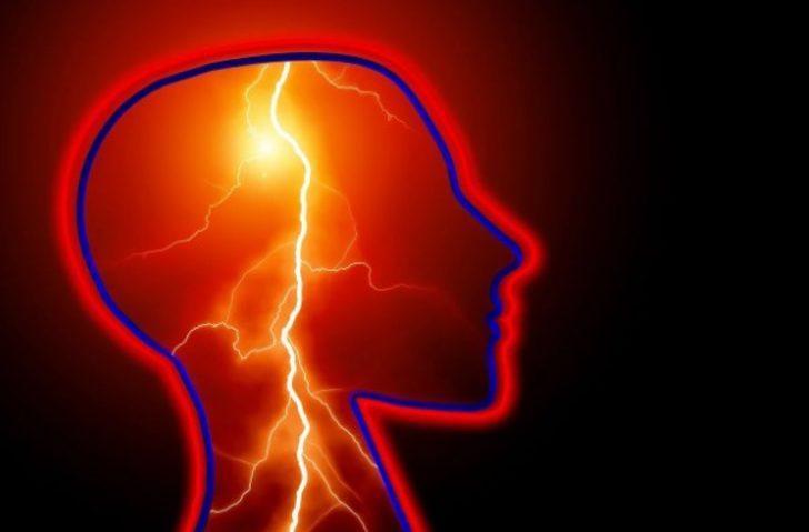 Parsiyel epilepsi nöbeti nasıl olur? Parsiyel epilepsi nöbetleri beynin hangi bölgelerinde görülür?