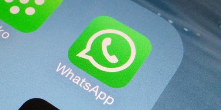 Dikkat! Whatsapp siz uyurken meğer...