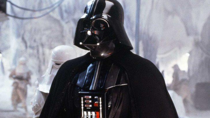 10 bin kişi katıldı... Star Wars evreniyle ilgili yapılan anketin sonucu şaşırtmadı