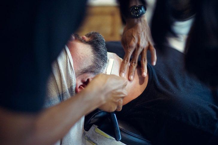 Rüyada sakal traşı olmak ne demek, ne anlama gelir?