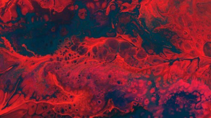 Buerger hastalığı nedir, görülebilecek belirtileri nelerdir?