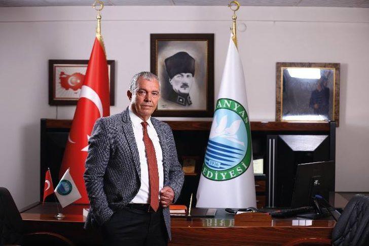 Manyas Belediyesi'nden rekor asgari ücret kararı: 4 bin 200 TL