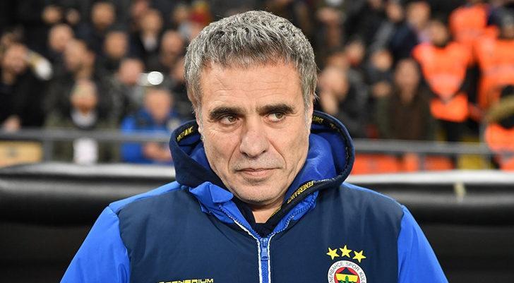 Antalyaspor'da Ersun Yanal istifa mı ediyor?