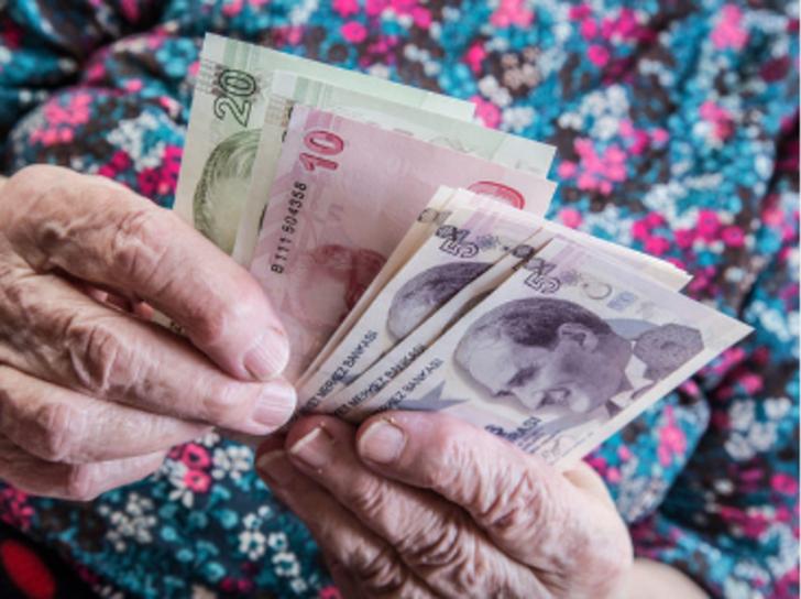 Bağ-Kur borcu sildirme süresi uzadı 2021... Bağ-Kur borcu yapılandırma başvuru süresi uzatıldı mı, ne zaman bitecek? Bağ-Kur borcu nasıl silinir?