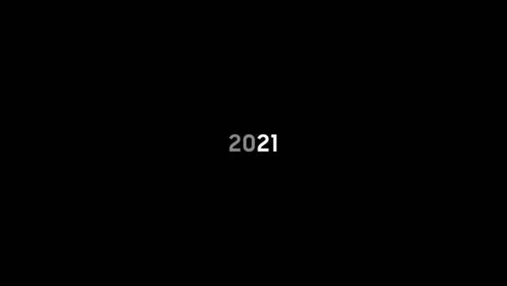 Galaxy S21'in ayak sesleri: Samsung yeni Galaxy için video yayınladı!