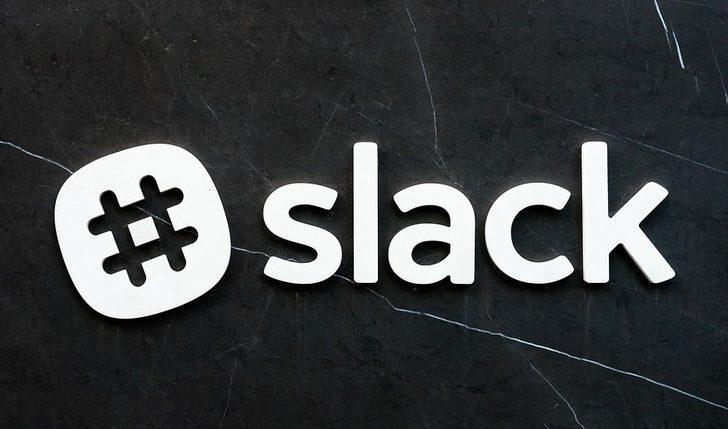 Şirket içi iletişimleri kolaylaştıran araç: Slack