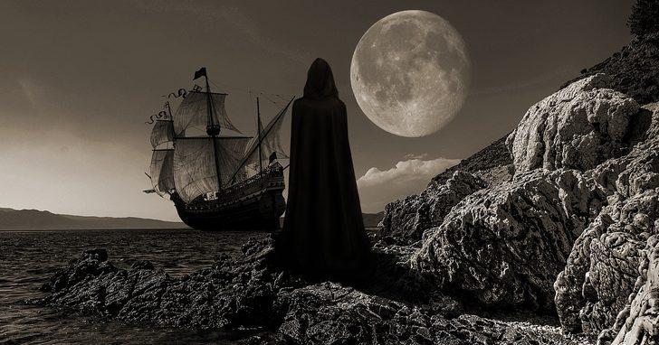 Rüyada Azrail görmek ne demek, ne anlama gelir?