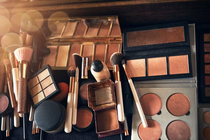 Kozmetik ürünlerin içerikleri neden önemli? Kozmetik ürün seçerken nelere dikkat edilmeli?