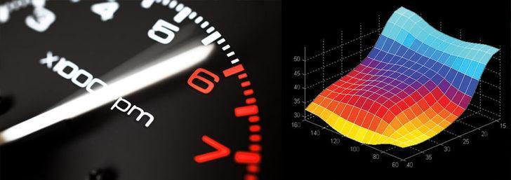 ECU, Chip Tuning ve Remapping nedir? Arabaya zararı var mı? Yazılım arabanın garantisini bozar mı?
