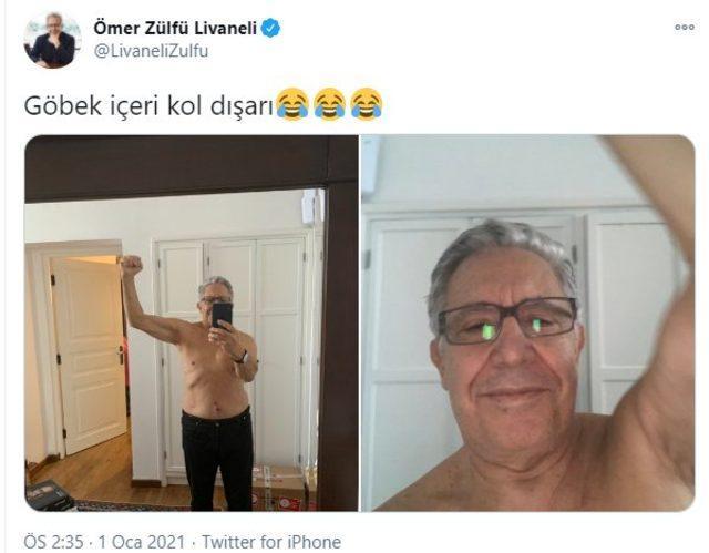 zulfu11