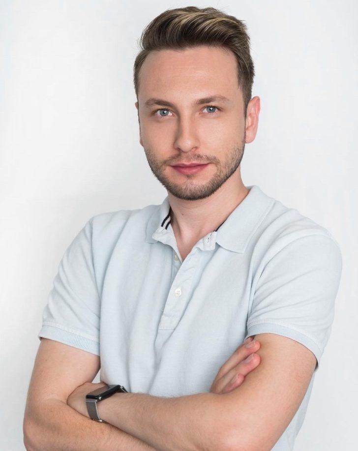 FL Communications Kurucusu Furkan Lüleci'den güvenli internet için 5 önemli tavsiye