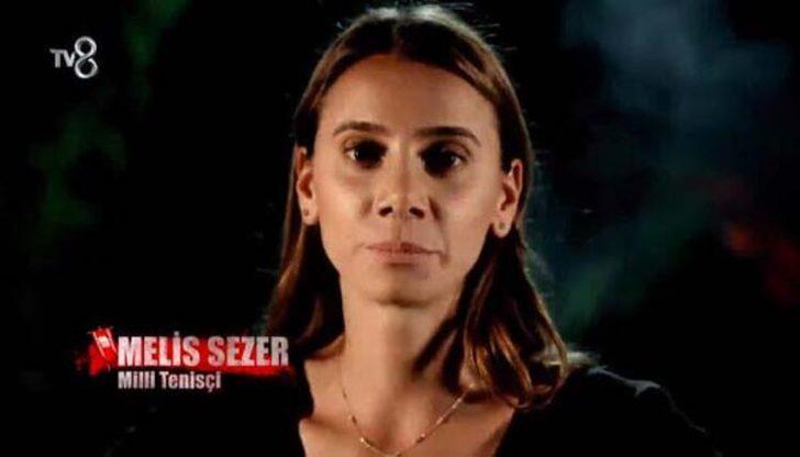Melis Sezer
