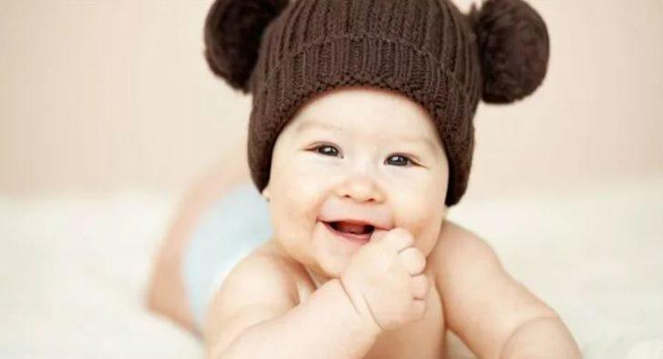Bebeklerde görülen kabızlığın nedeni nedir?