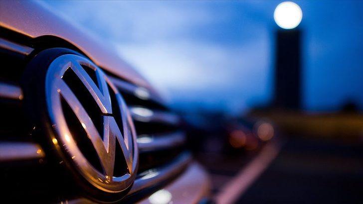 Bakan Varank'tan Volkswagen'in Manisa'ya yatırımdan vazgeçme kararına ilişkin açıklama