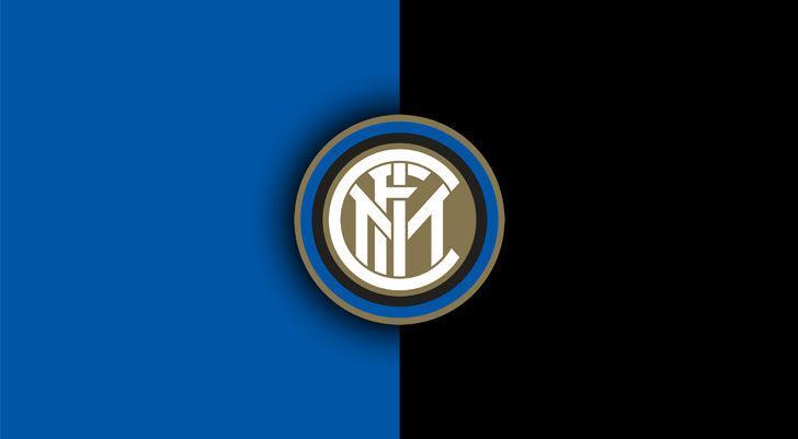 Serie A'da galibiyet serisini 8 maça çıkaran Inter, maç fazlasıyla lider