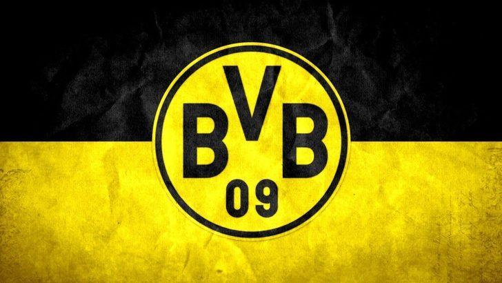 Borussia Dortmund, Wolfsburg'u 2 golle geçti