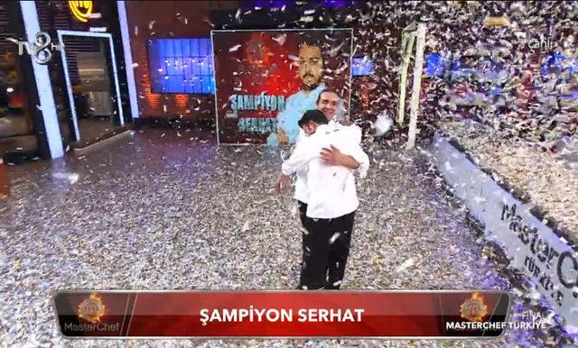serhatfinal4