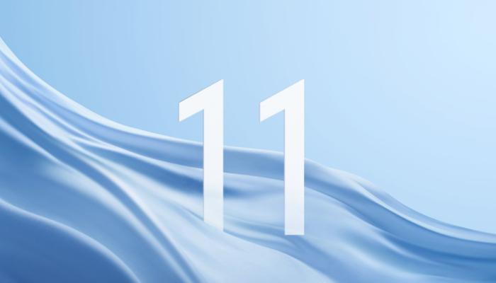 Xiaomi Mi 11 Çin dışına çıkıyor!