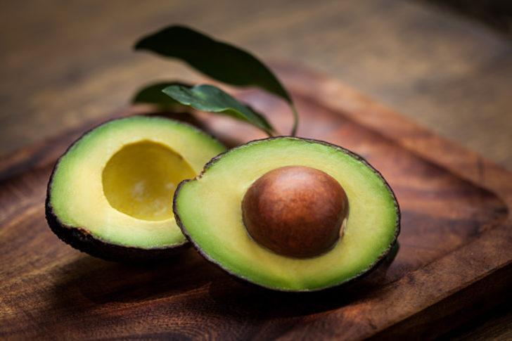 Avakado nasıl yenir? Kahvaltıda, yemeklerde nasıl tüketilir?