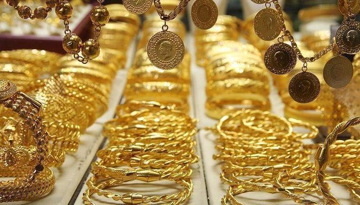 Gram altın için uzmandan 395 TL uyarısı: Gram altın ne zaman yükselecek?