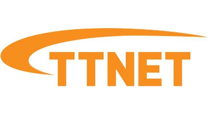 TTnet müşteri hizmetleri, arıza ihbar numarası, şikayet hattı