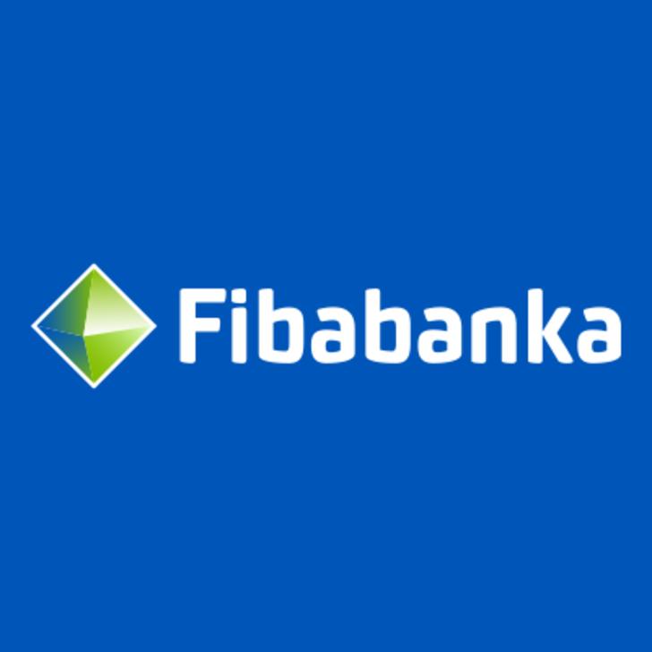 Fibabanka müşteri hizmetleri, çağrı merkezi, genel müdürlük numarası