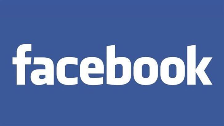 Facebook dondurma işlemi nasıl yapılır? Hesap silme ve dondurma aşamaları
