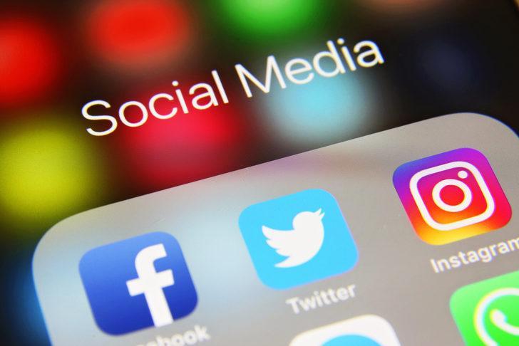 Twitter giriş işlemleri, telefondan ve bilgisayardan nasıl girilir?