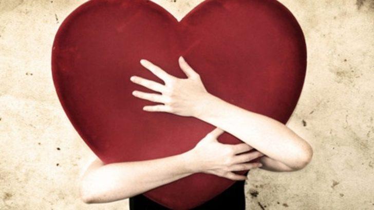 Aşk Sözleri Sevgiliye Gönderilecek En Anlamlı Aşk Sözleri Yaşam
