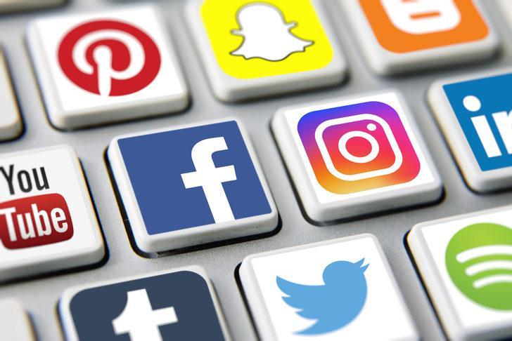 Instagram yeni hesap açma işlemi nasıl yapılır? Instagram'a nasıl kayıt olunur?