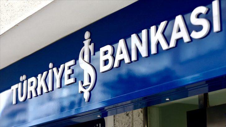 İş Bankası'ndan Adnan Bali'nin istifa ettiği iddiasına yönelik açıklama