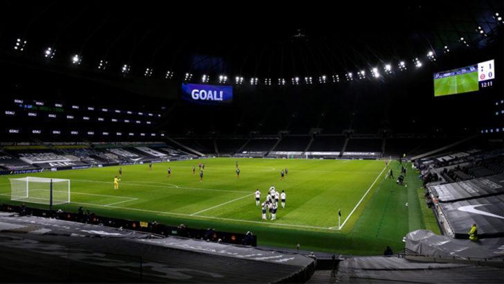 ÖZET | Tottenham - Brentford maç sonucu: 2-0
