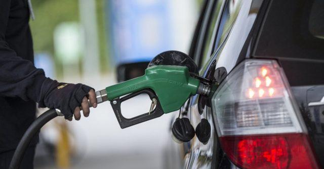 2021 Benzin pompa fiyatlarına indirim geldi!