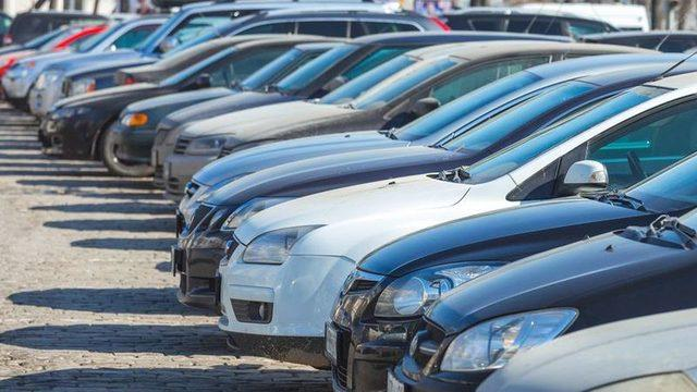 Açıklama geldi! 2. el araç fiyatları o tarihte yükselecek!