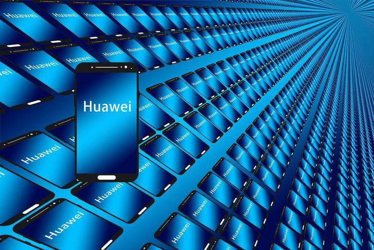 Huawei nasıl okunur? Türkçe nasıl söylenir?