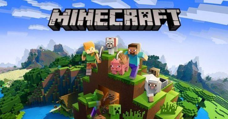 Minecraft Nasil Indirilir Modlari Ile Birlikte Minecraft Indirmenin Yolu Teknoloji Haberleri