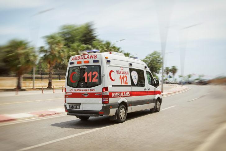 Ambulans şöförü nasıl olunur? Kamuda veya özelde ambulans şöförü olma yolu
