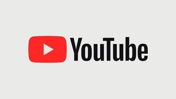 Nasıl youtuber olunur? Ünlü bir Youtube fenomeni olmanın ipuçları