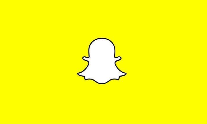 Snapchat hesap silme nasıl yapılır? İşte kalıcı hesap kapatma adımları!