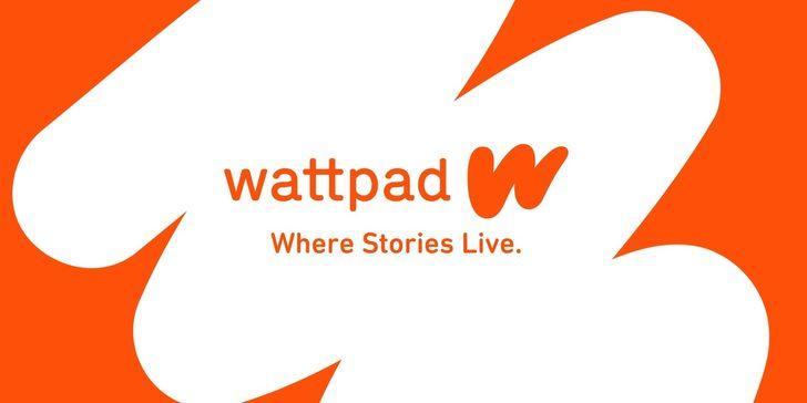 Wattpad hesap silme nasıl yapılır? İşte kalıcı hesap kapatma adımları!