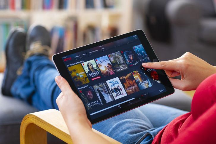 Netflix hesap silme nasıl yapılır? İşte kalıcı hesap kapatma adımları!